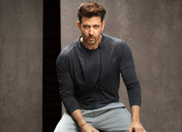 Top movies of hrithik roshan