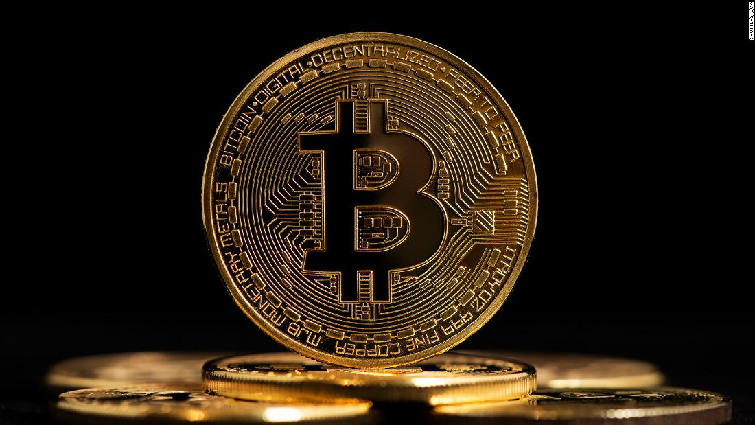 Before diving into the lists of websites for trading Bitcoins, you should know a bit about bitcoins and what makes them the best online trading currency.