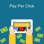 Best pay per click advertising company in india