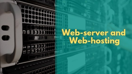 What is the purpose of a web hosting service complete guide