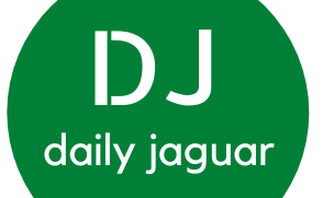 The Daily Jaguar Technology ! Education ! Business !