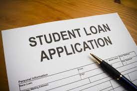 Student Loan Ideas That You Could Trust Completely