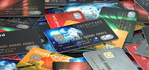 All about minimum payment on credit cards