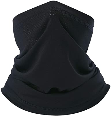 Tips of Gaiter and how to use them 2021
