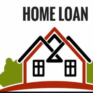How to complete home loan repayment quickly