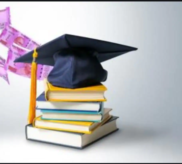 how to get student loan approved