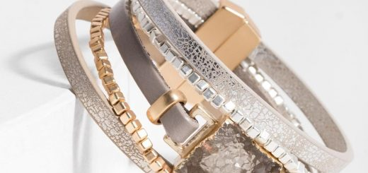 Would you be able to Wear Magnetic Bracelets All the Time?