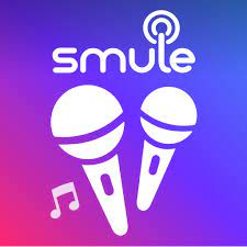 exit Smule on Android