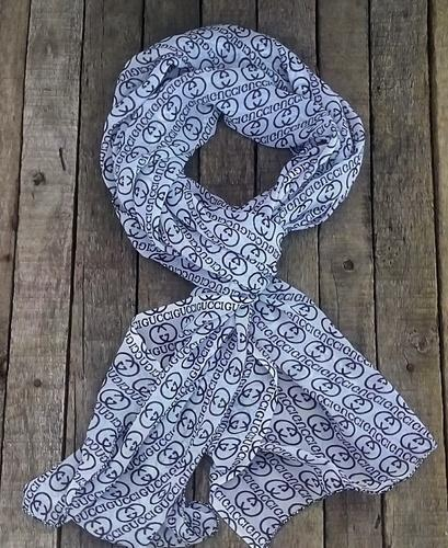 Top 10 Men Scarf Styles You Should Check Out