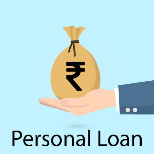 Blunders to avoid while applying for a personal loan